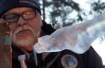 Ice design